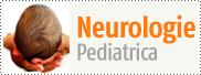 neurologie pediatrica in Bacau