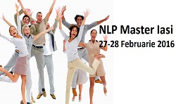nlp master iasi 2016